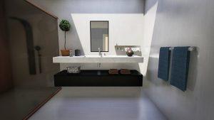 バスルームでのおすすめアイテム3選【QOL向上委員会】