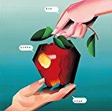 椎名林檎トリビュートアルバムについての感想を連ねてみる