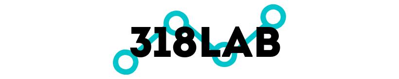 318LAB